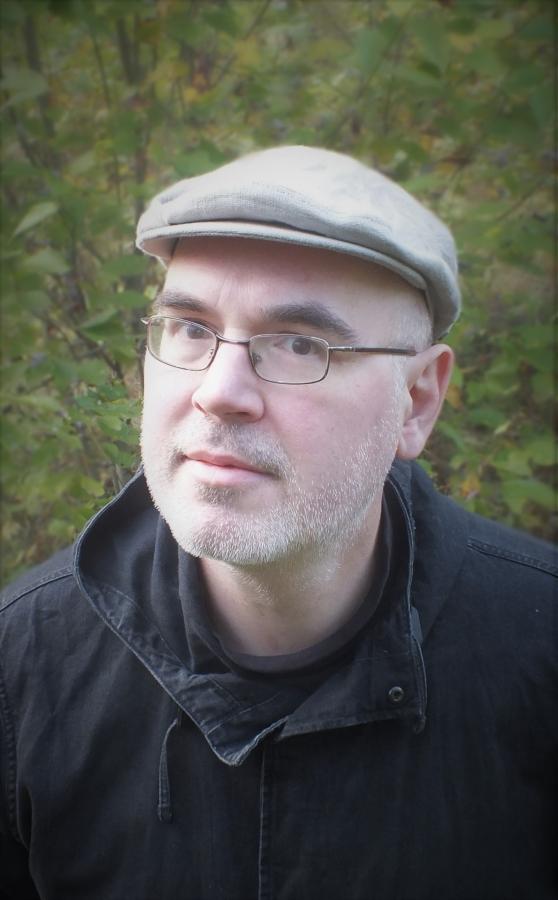 Eduard Parhomenko