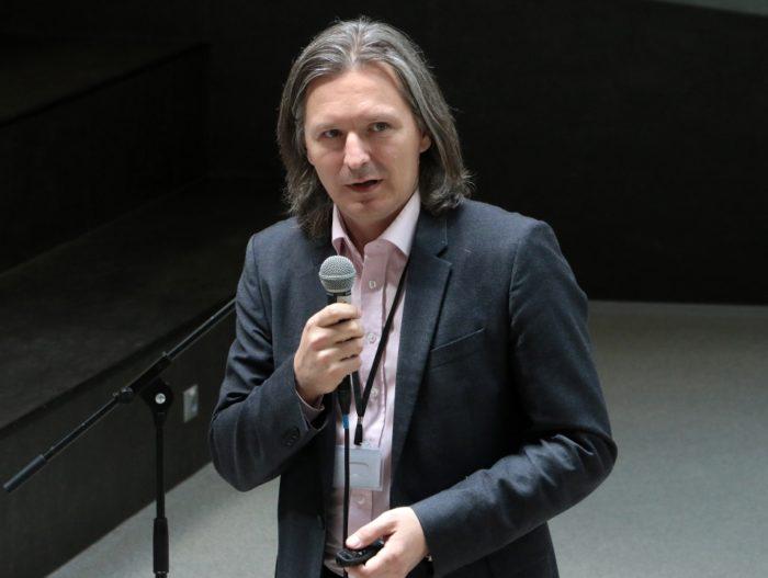 Martin Sillaots