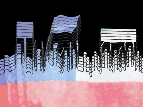 Illustratsioon: Laura Vilbiks