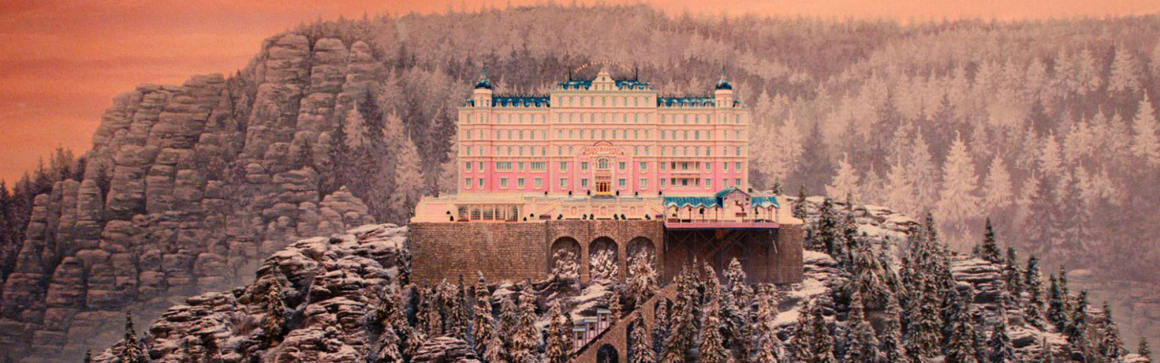 Oscarspreview_TheGrandBudapestHotel_Still_Highlight