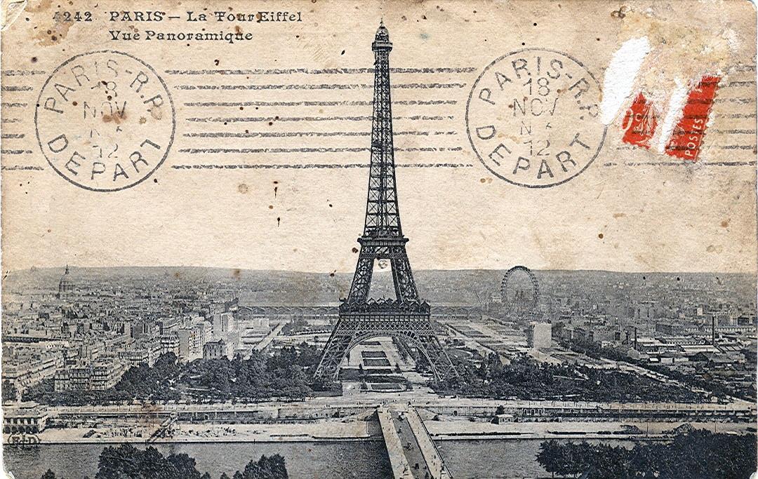 Postkaart: CC-by-2.0