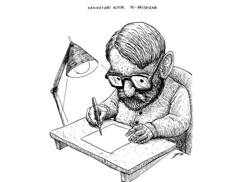 Pension_Karikatuur_Toom_Tragel-thumb