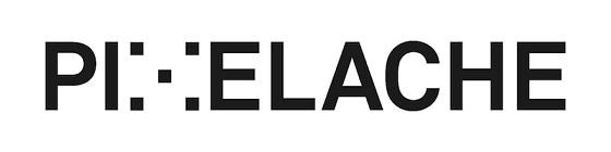 Festivali logo