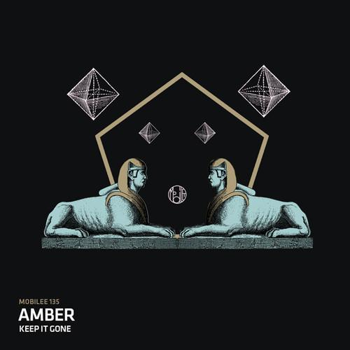 Amber_Keep it gone