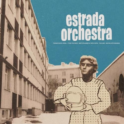 Plaadiarvustus_EstradaOrchestra_EstradaOrchestra
