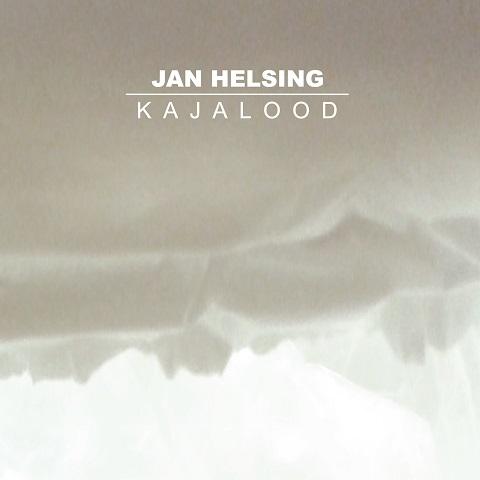 Plaadiarvustus_Jan Helsing_Kajalood