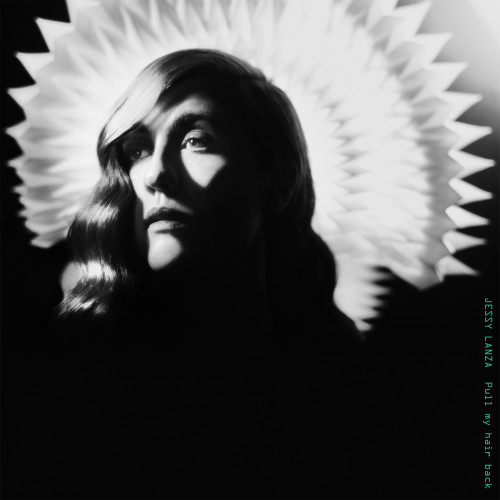 Review: Jessy Lanza – Pull My Hair Back