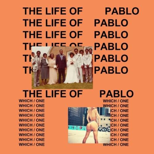 Plaadiarvustus_KanyeWest_LifeofPablo