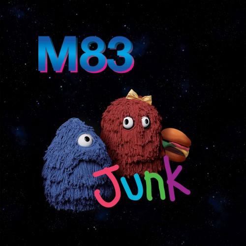 Plaadiarvustus_M83_Junk-min