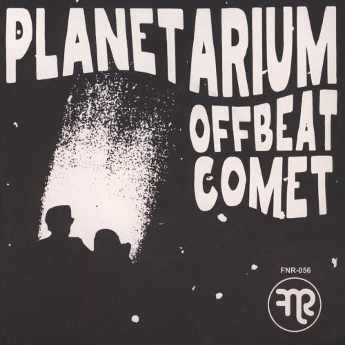Plaadiarvustus_MishaPanfilovSoundCombo_Planetarium