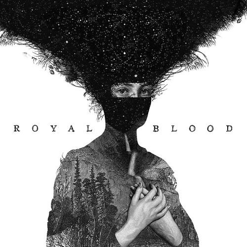 Plaadiarvustus_RoyalBlood_RoyalBlood
