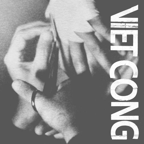 Plaadiarvustus_VietCong_VietCong