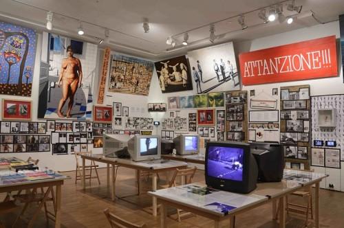 Foto: Stanislav Stepashko (Eesti Kunstimuuseum)