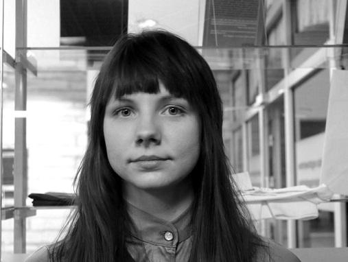 Mari-Liis Eskusson