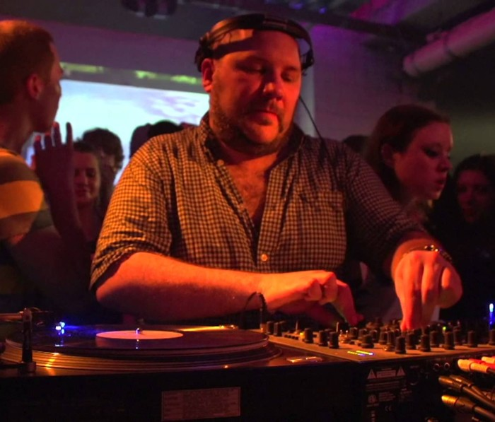 Prosumer. Foto: YouTube