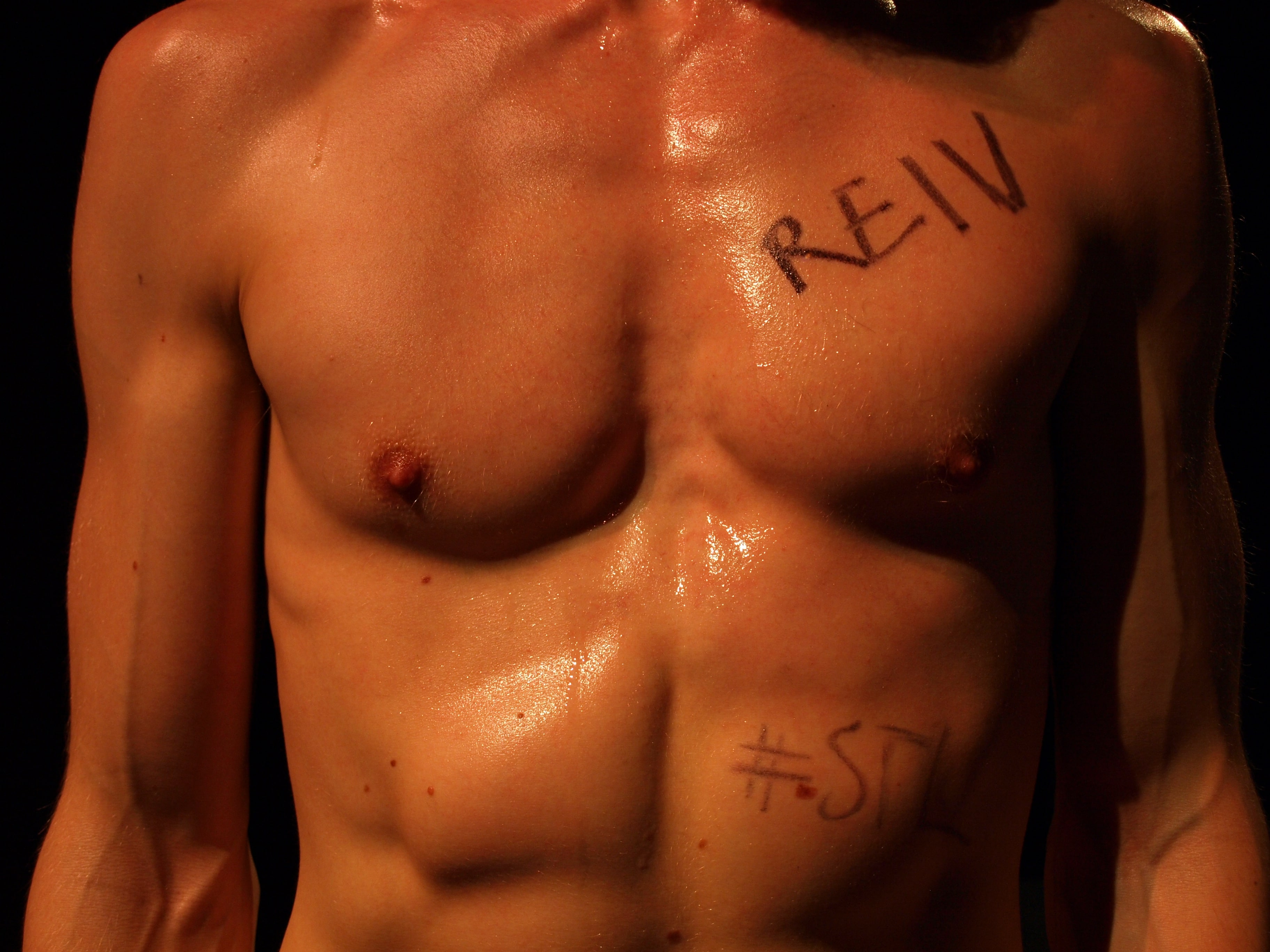 """REIV"". Pressifoto"
