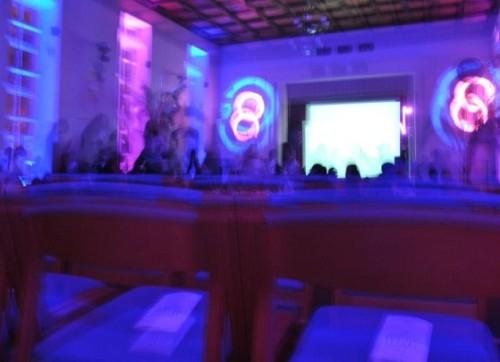 Foto: RG filmifestival