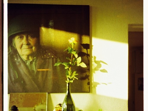 Foto: Lauri Kulpsoo