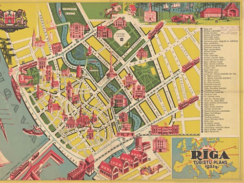 Riia kaart_1935