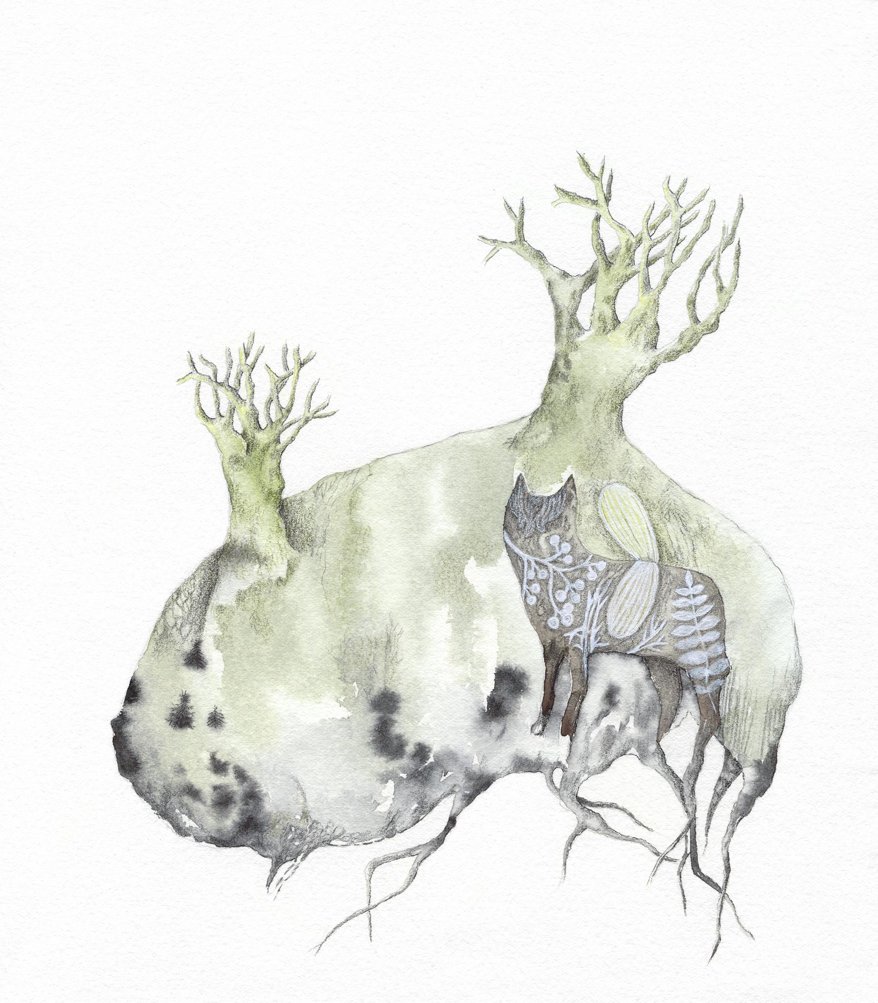 Illustratsioon: Maris Siimer