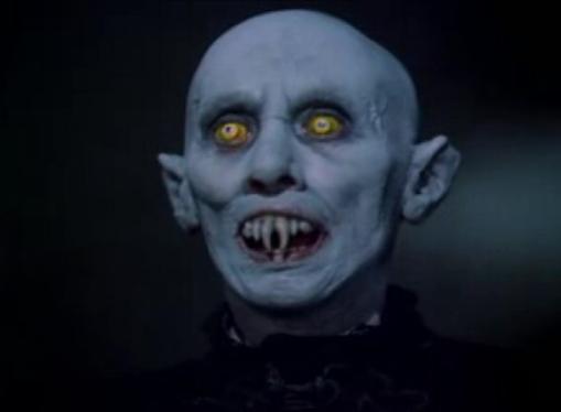 """""""Salemi vampiirid"""""""