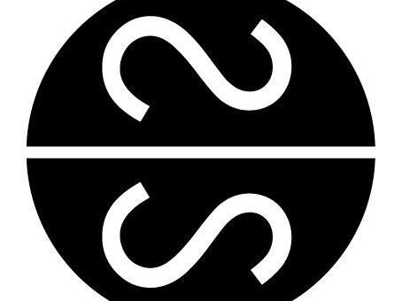 Semiosalongi logo