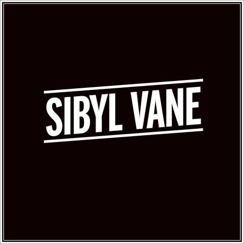 Sibyl Vane_SibylVane