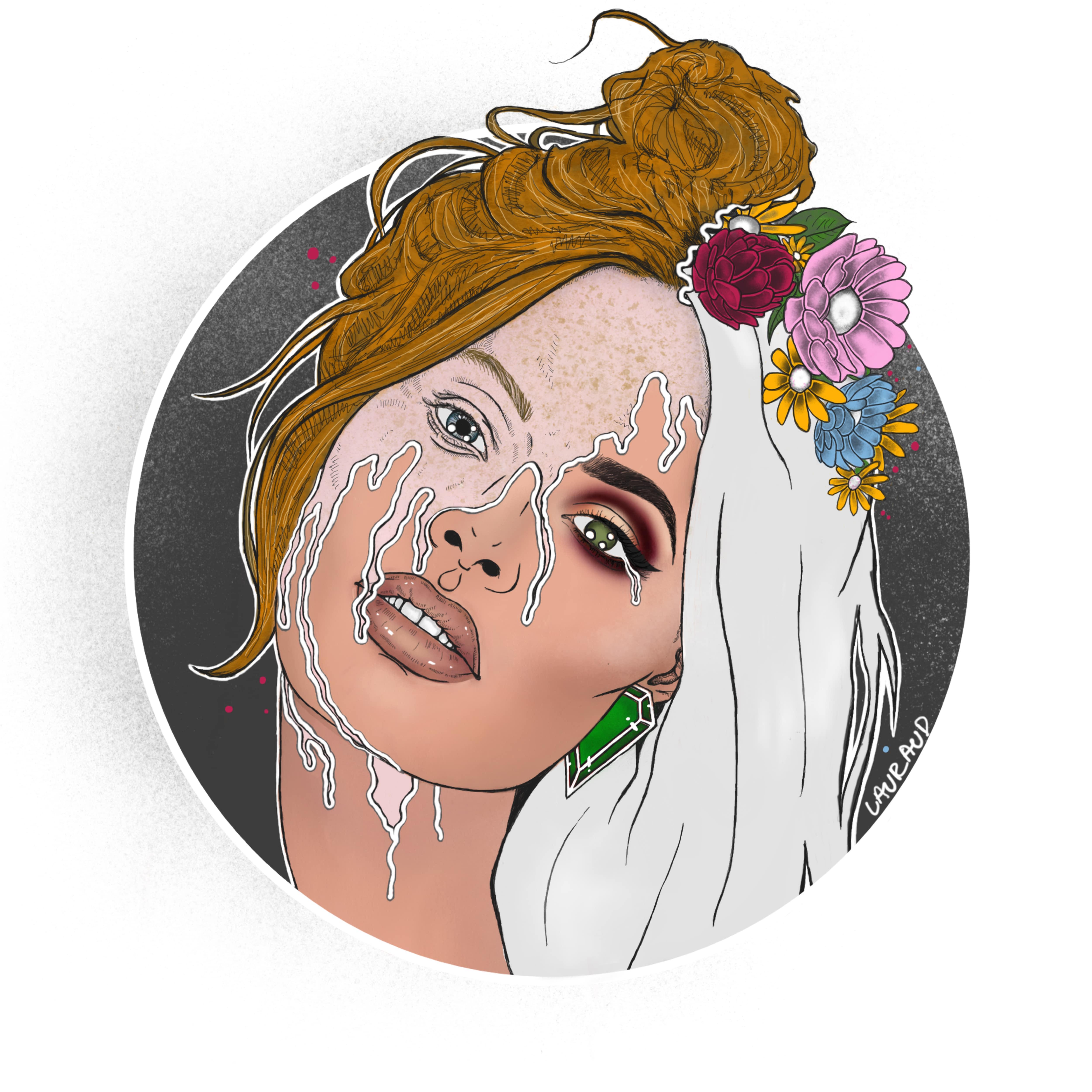 Illustratsioon: Laura Raud