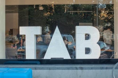 Foto: TAB