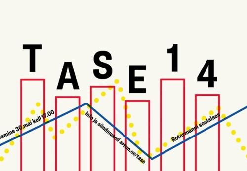 TASE 14_n2ituse visuaal