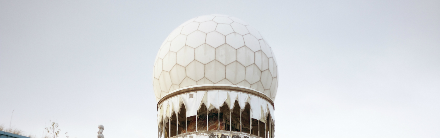 Teufelsberg_highlight