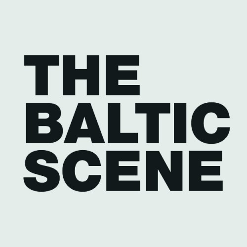 The Baltic Scene