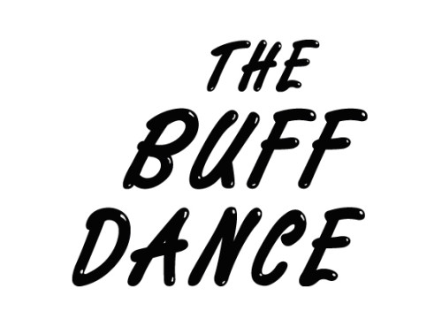 The Buff Dance