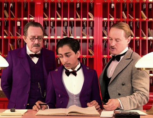 The-Grand-Budapest-Hotel_arvustus