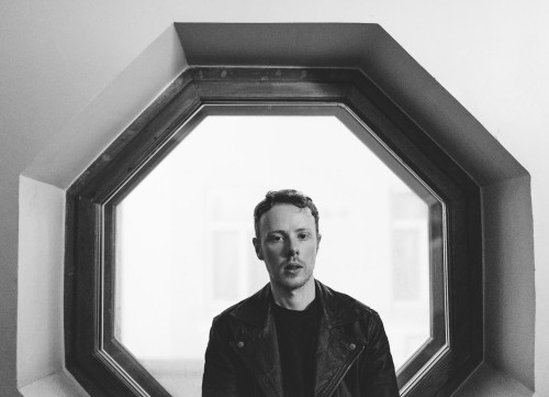 TonuTunnel_005ML_ForestSwords_TTP7445