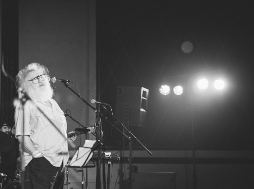 TonuTunnel_RStevieMoore_TTP1754