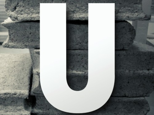 U18_ee-kaas