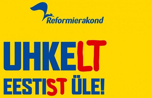 """Autor: kollektiiv """"Uhkelt Eestist üle!"""" (https://www.facebook.com/s6idameyle?fref=ts)"""