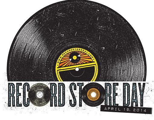 Foto: Record Store Day