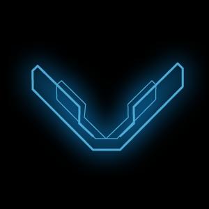 Viimsi kino logo