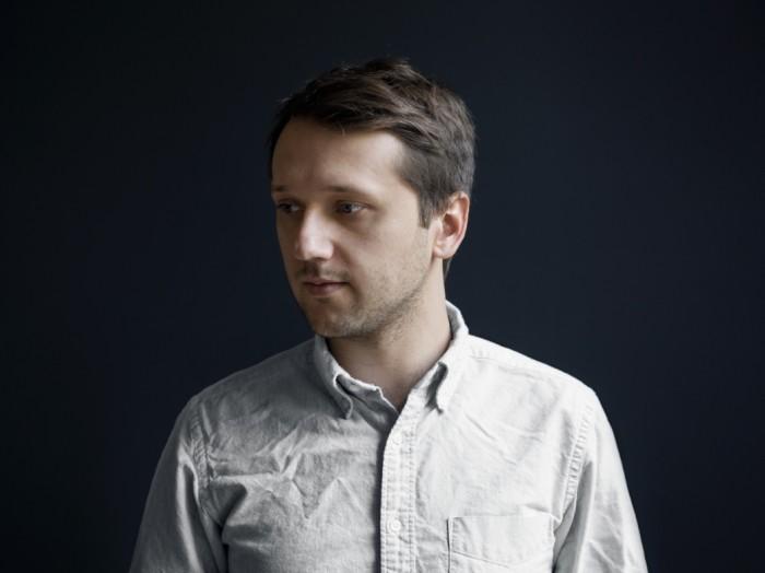Anton Repponen. Foto: press