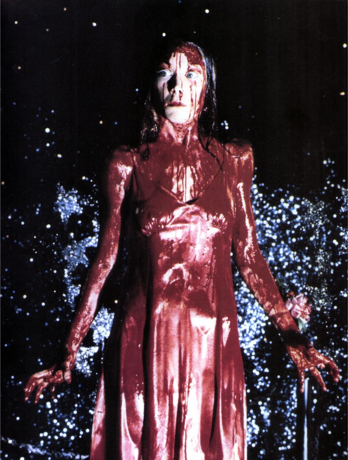 """Carrie"" (1976)"