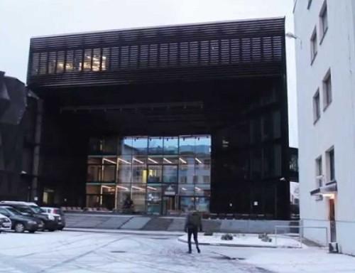 balti filmi-ja meediakool_kuvat6mmis