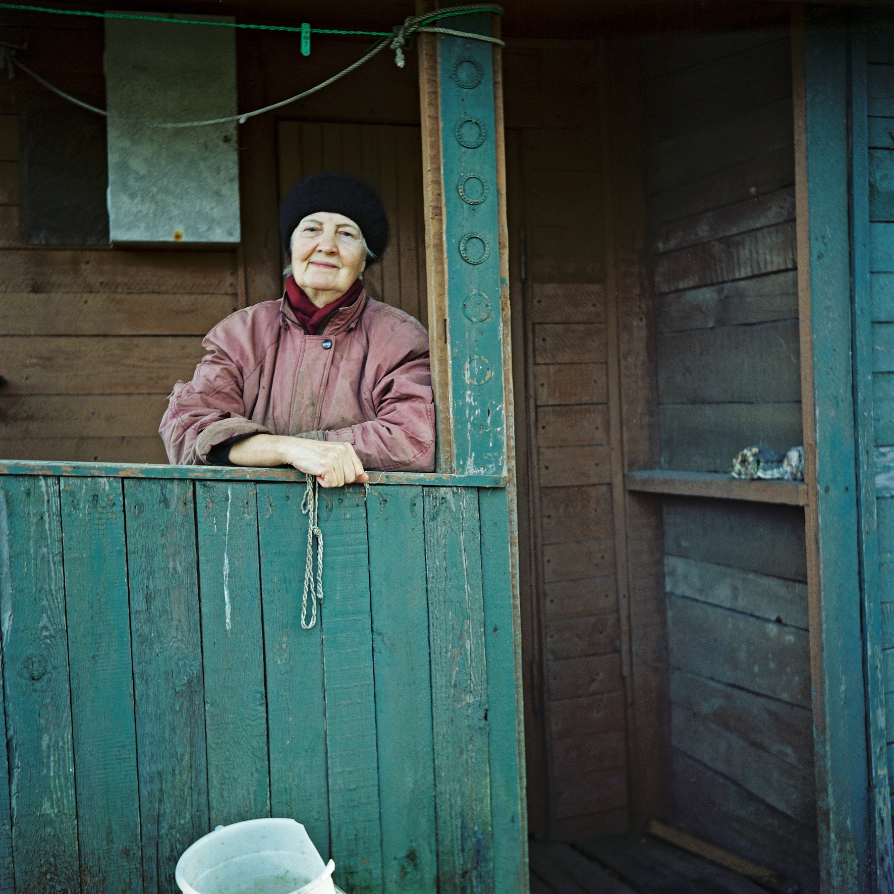 Galina, 02.11.2012