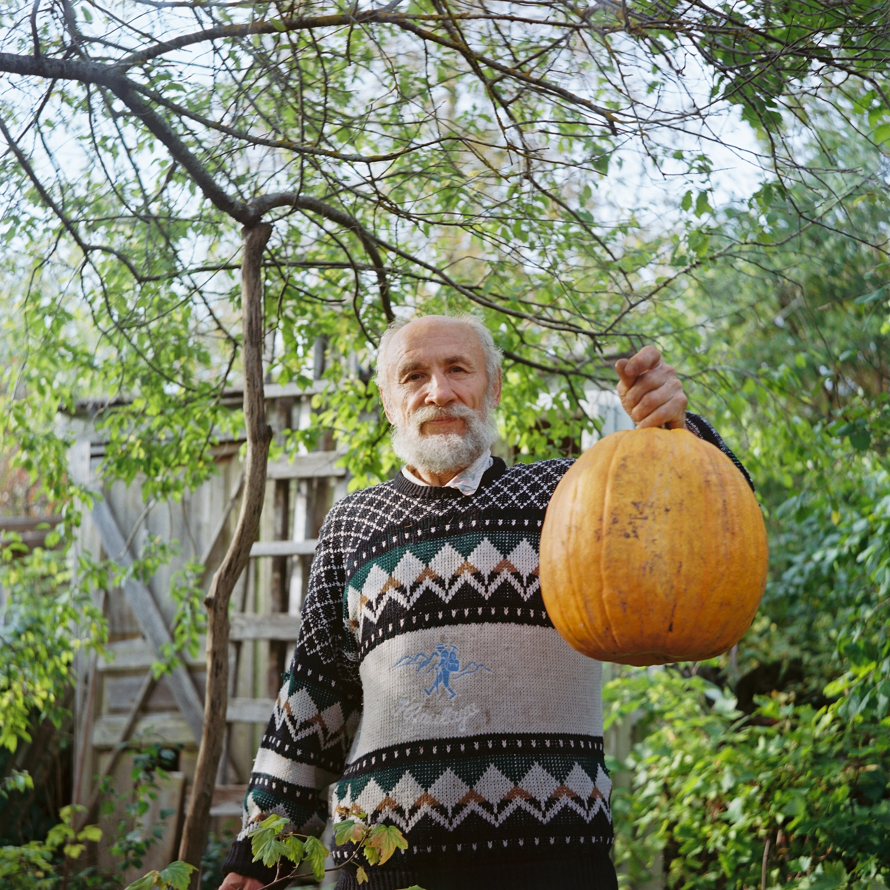 Konstantin, 25.09.2011