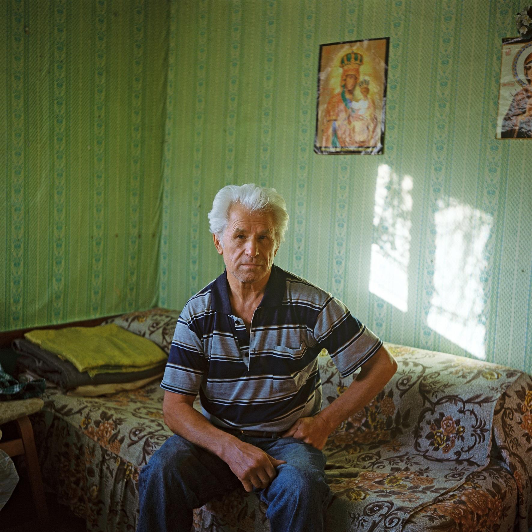 Ivan, 31.07.2010