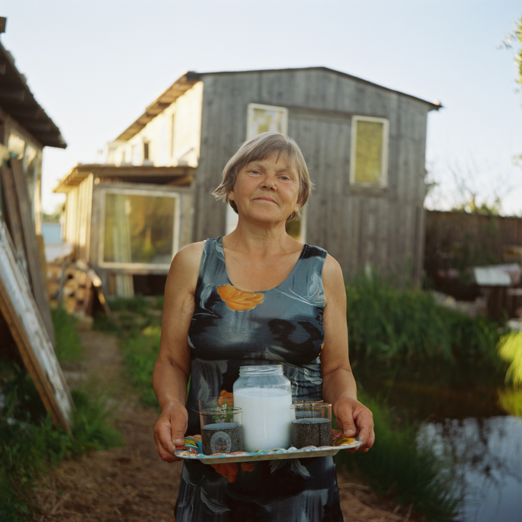 Svetlana, 29.06.2011