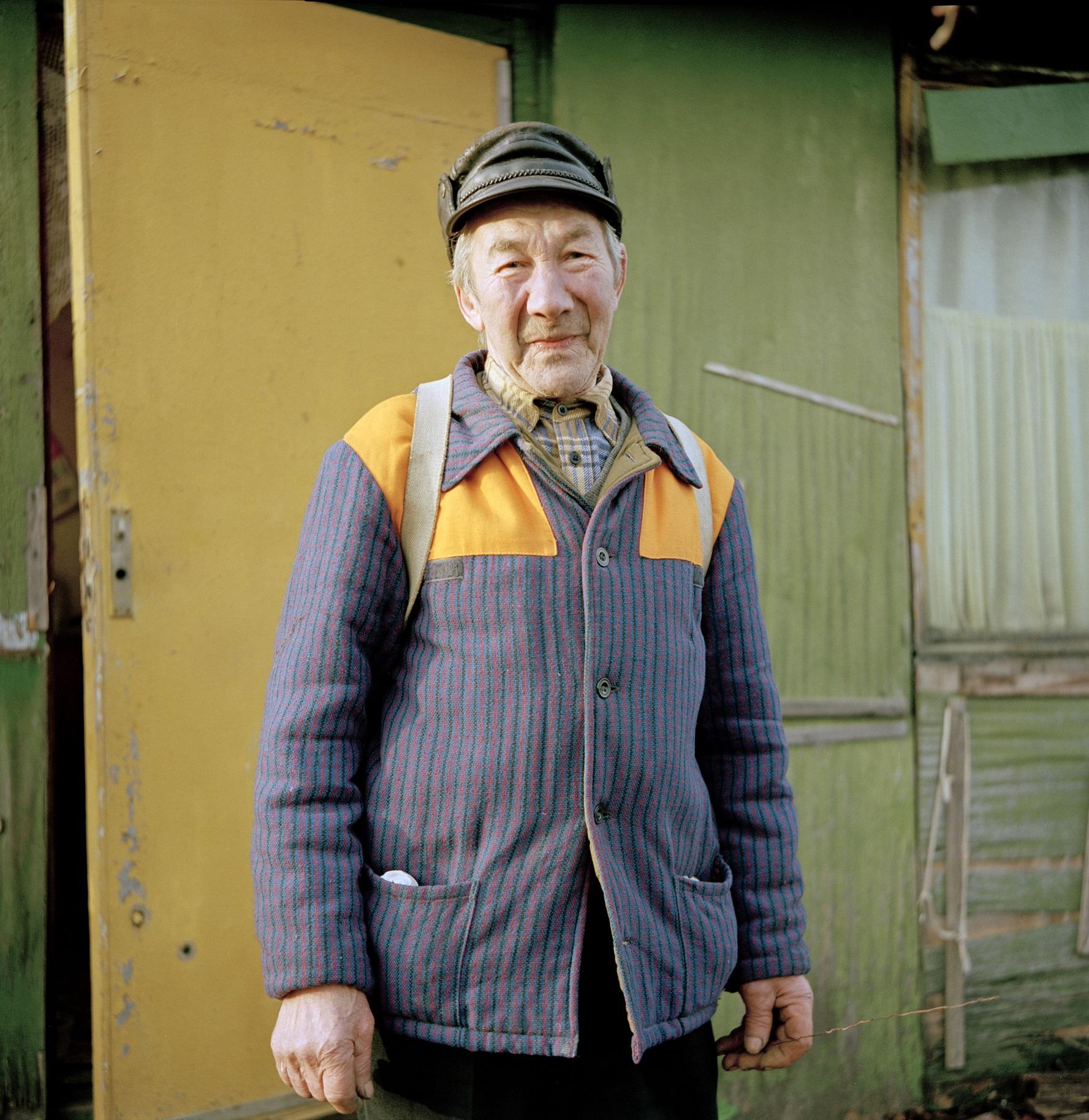 Aleksander, 01.12.2010