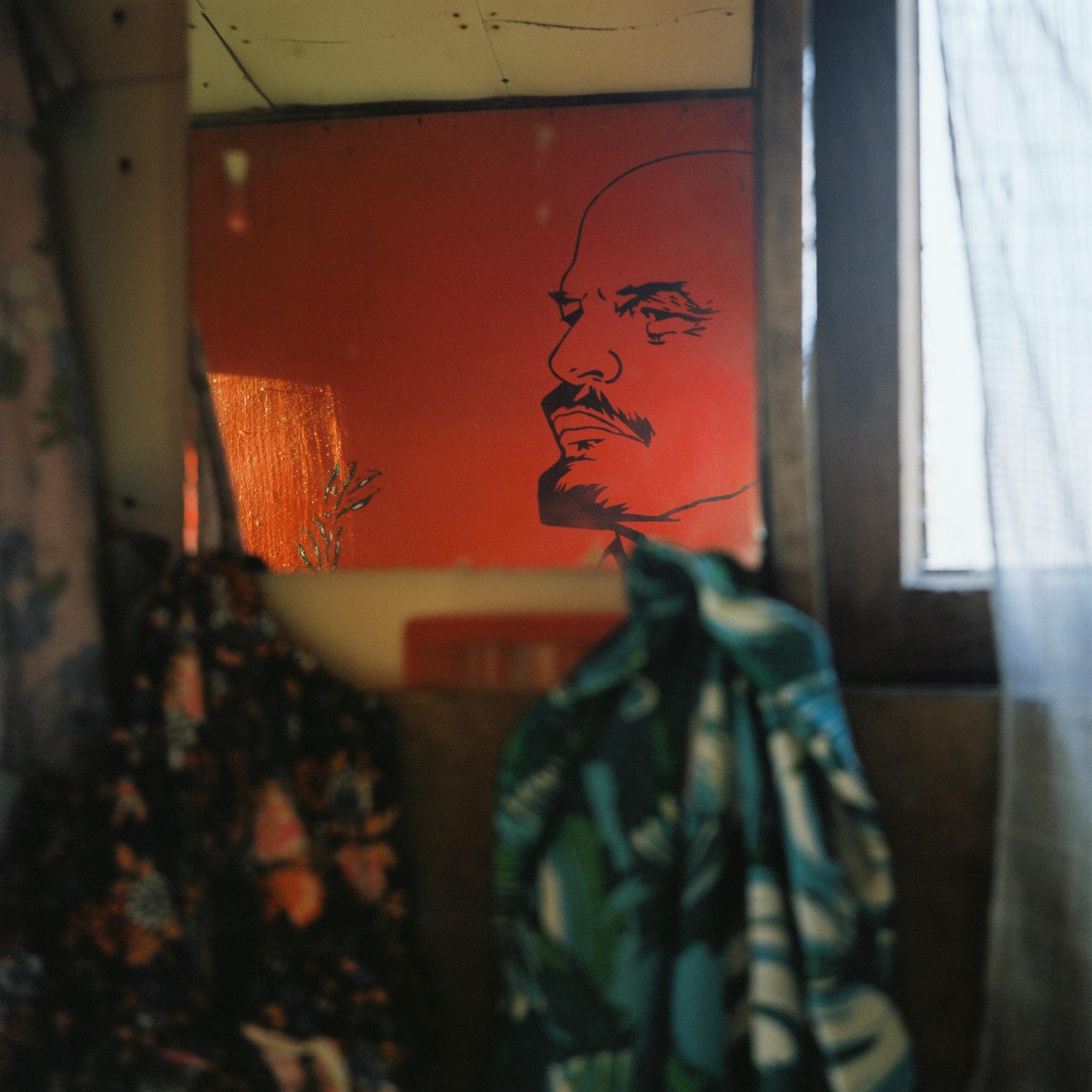 Untitled, 04.04.2012