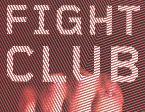 fight-club-raamatukaas_featured